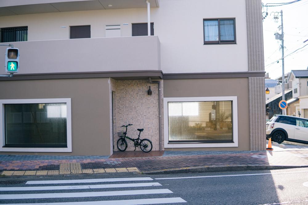 新店舗ドッグサロン Mu:te(ミューテ)5月オープン予定!
